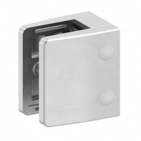 Pinces carré à verre Modèle 39