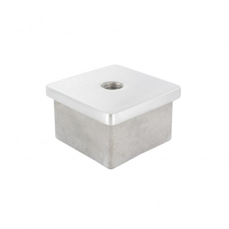 600 x miniature silver look dégustation fourchettes jetables plastique-uk party supplies