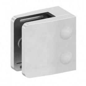 Pinces carré à verre Modèle 34