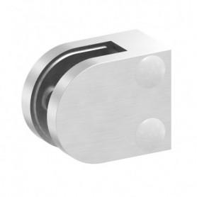 Pinces à verre Modèle 30