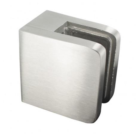 Pinces carré à verre Modèle 11 inox