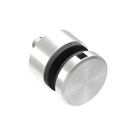 Entretoise diamètre 30mm