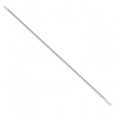 Barre de tension avec filetages droite et gauche M10