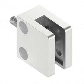 Pinces carré à verre Modèle 22