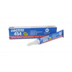 Colle Loctite 454
