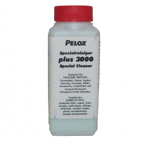 PELOX PLUS 3000 Special cleaner 300g