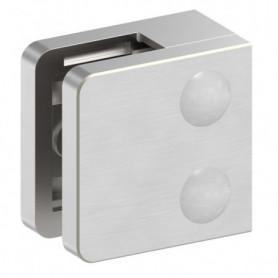 Pinces carré à verre Modèle 31
