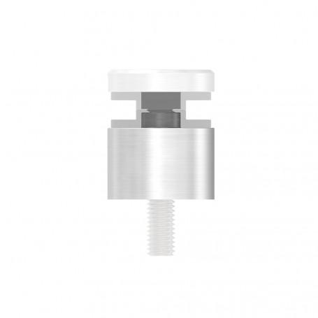 Base entretoise diamètre 30mm